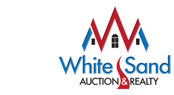 White Sand Auction and Realty, Baytree Lakes, White Lake NC homes for sale and Elizabethtown, North Carolina